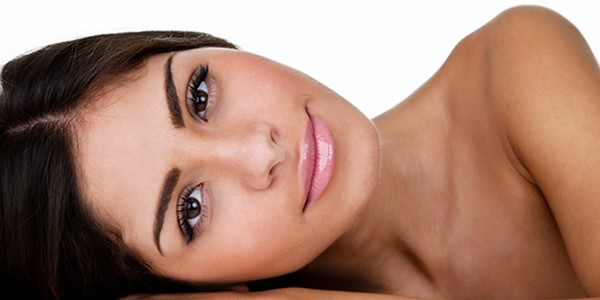 Skin Rejuvenation Elgin and Algonquin IL